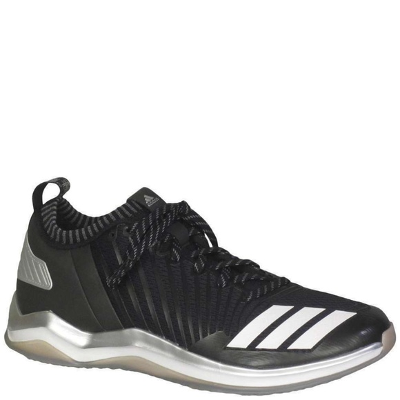 adidas Other - Adidas Icon Trainer Onix Cross Training turf shoes